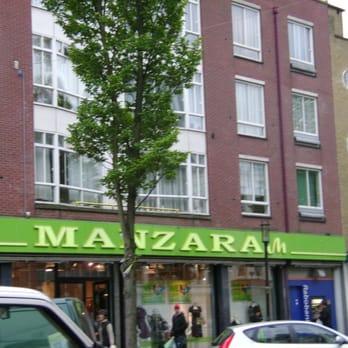 Manzara Bos En Lommer.Manzaram Women S Clothing Eerste Van Swindenstraat 78b