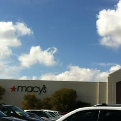 Macy S 15 Reviews Department Stores 6909 N Loop 1604