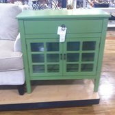 Exceptionnel Photo Of HomeGoods   Pleasant Hill, CA, United States. Really Like This  Cabinet