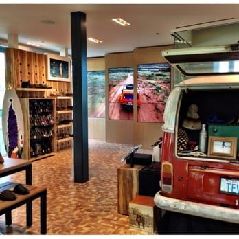 ab1e1f083 Deckers Brand Showcase - 33 Photos   18 Reviews - Shoe Stores - 6601 ...
