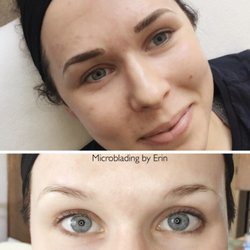 100 what is microblading los angeles lina hang for Tattoo shops in mcallen