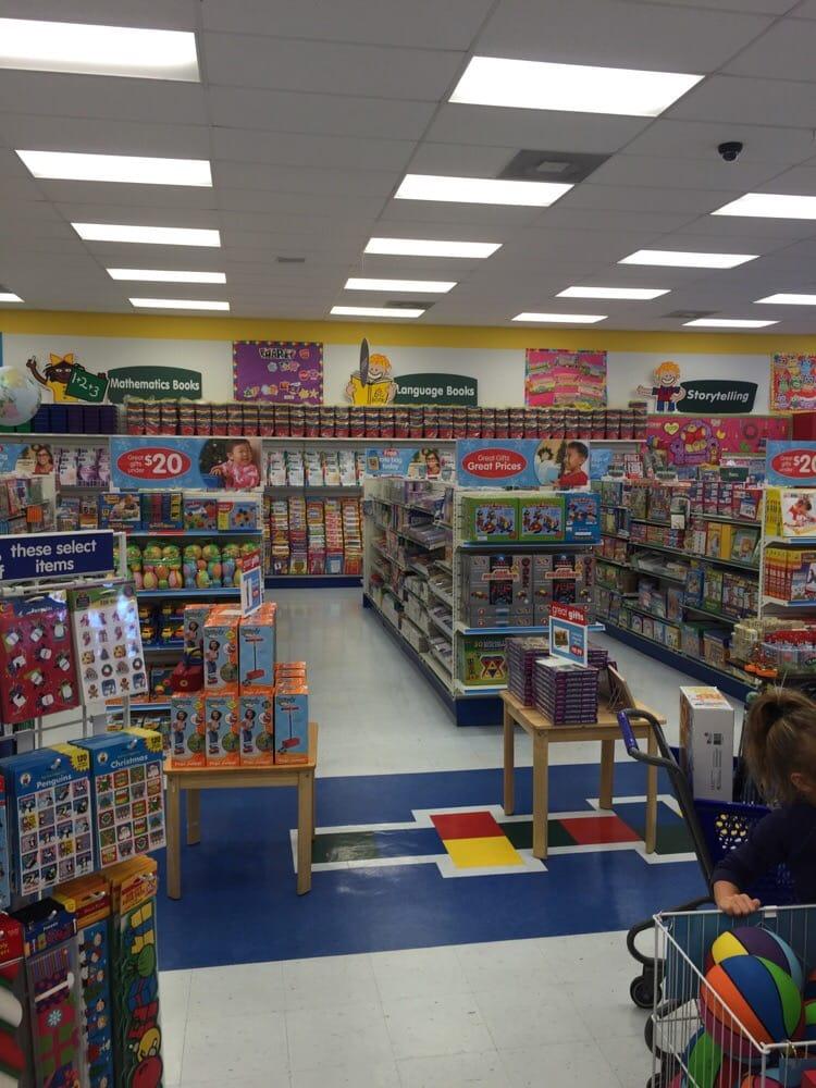 Lakeshore Learning Store - Toy Stores - Alexandria, VA ...