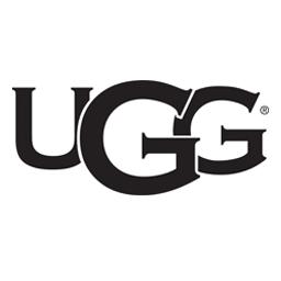 UGG: 6415 Labeaux Ave NE, Albertville, MN