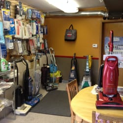 Attractive Photo Of Daveu0027s Vacuum Cleaner Repair Service   Sheffield Lake, OH, United  States