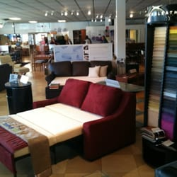 Awesome Photo Of House Of Norway   Fairfield, NJ, United States. Www.americanleather