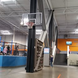 Airborne Trampoline Arena 24 Photos Amp 50 Reviews