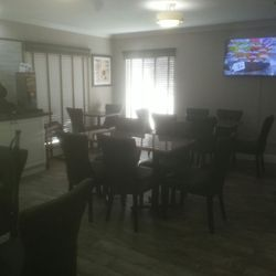 Photo Of Best Western Brady Inn Tx United States Dining Room