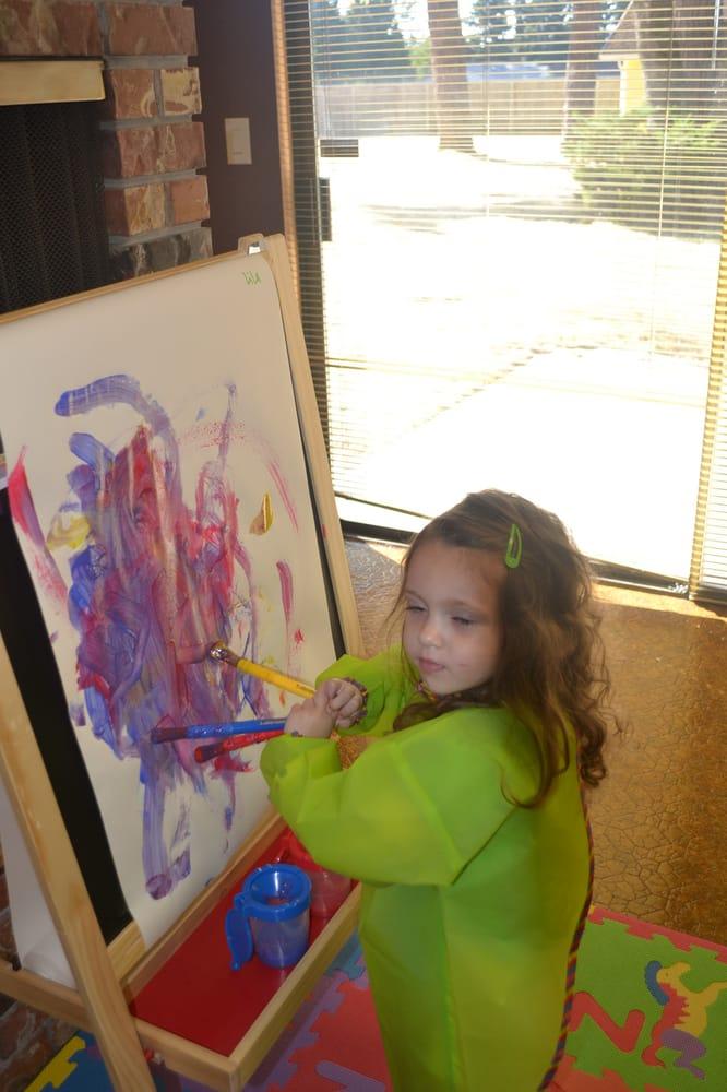 preschool graham wa photos for s preschool yelp 840