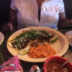 Casa Maria Mexican Restaurant Katy Tx