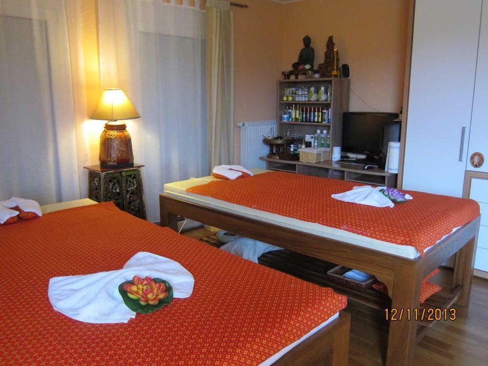 lotus wellness thai massage m nchen trudering massage haffstr 218 gartenstadt trudering. Black Bedroom Furniture Sets. Home Design Ideas