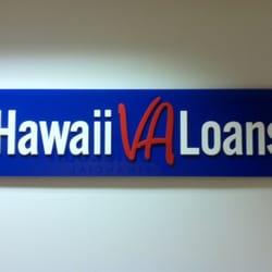 Cash converters v5 loans image 6