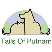 Tails Of Putnam: Brewster, NY