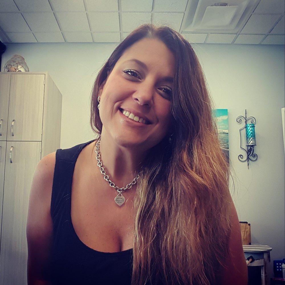 Jennifer Sternett: 937 West State Rd 436, Altamonte Springs, FL
