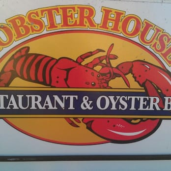 Photo Of The Lobster House Restaurant U0026 Oyster Bar   Summerside, PE, Canada