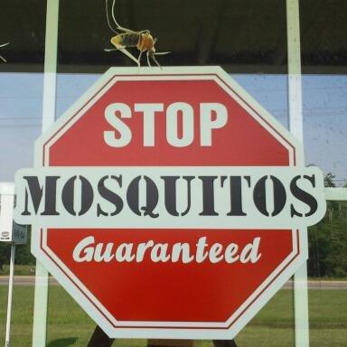 Duncan's Pest Control: 7143 Masonic Dr, Alexandria, LA