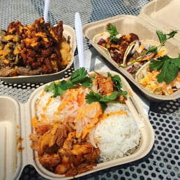 photos 89 reviews street food san jose ca united states yelp