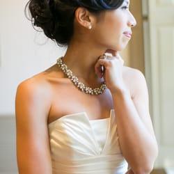 Stephanie Nicole Hair & Makeup - Makeup Artists - Upper Kirby ...
