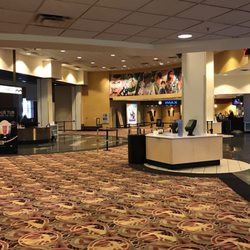 arlington Adult theaters tx in