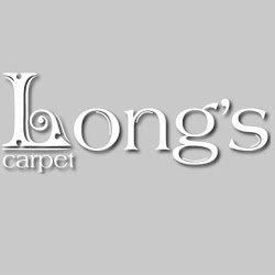 Long's Carpet. 1 review