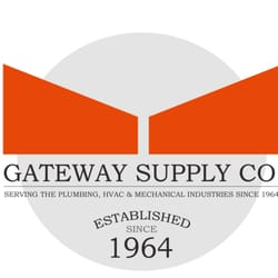 Photo Of Gateway Supply Myrtle Beach Sc United States