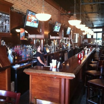 Scotland yard pub 111 photos 74 reviews pubs 187 for Plenty of fish rochester ny