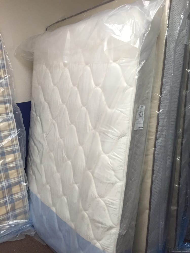 mattress by appointment henderson tx mattresses nacogdoches rd san antonio tx phone number yelp