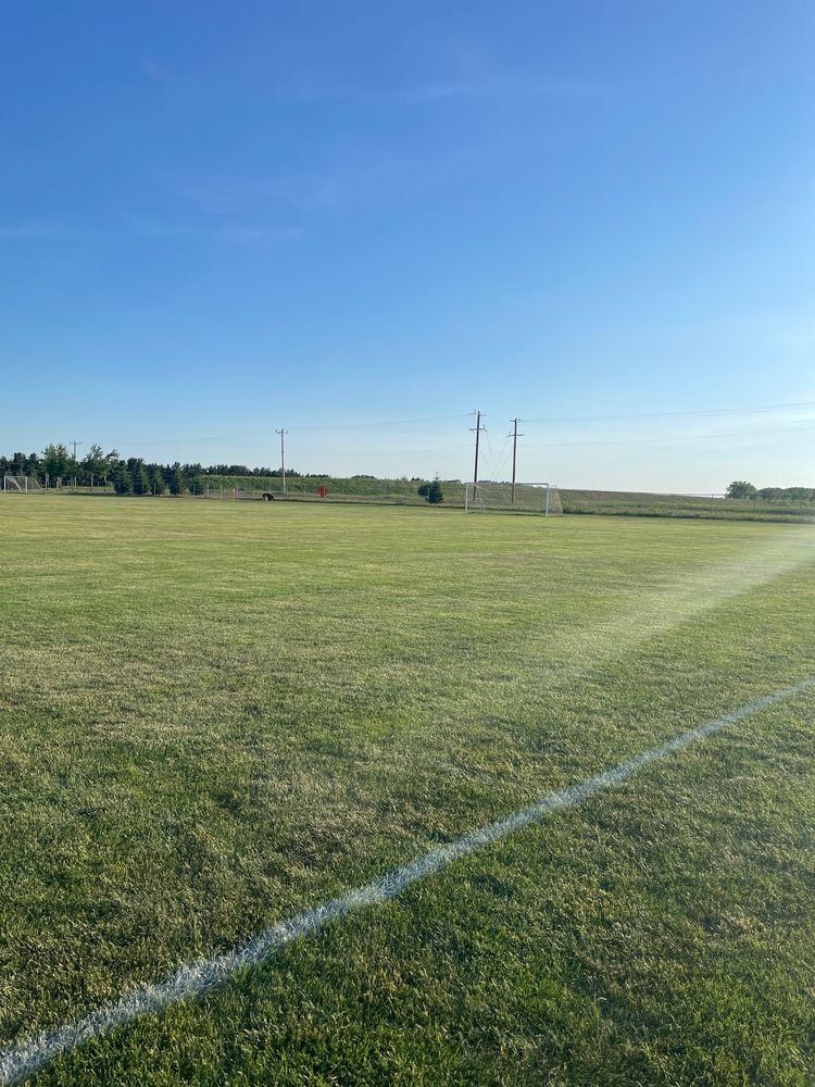 Dakota County Technical College: 1300 145th St E, Rosemount, MN