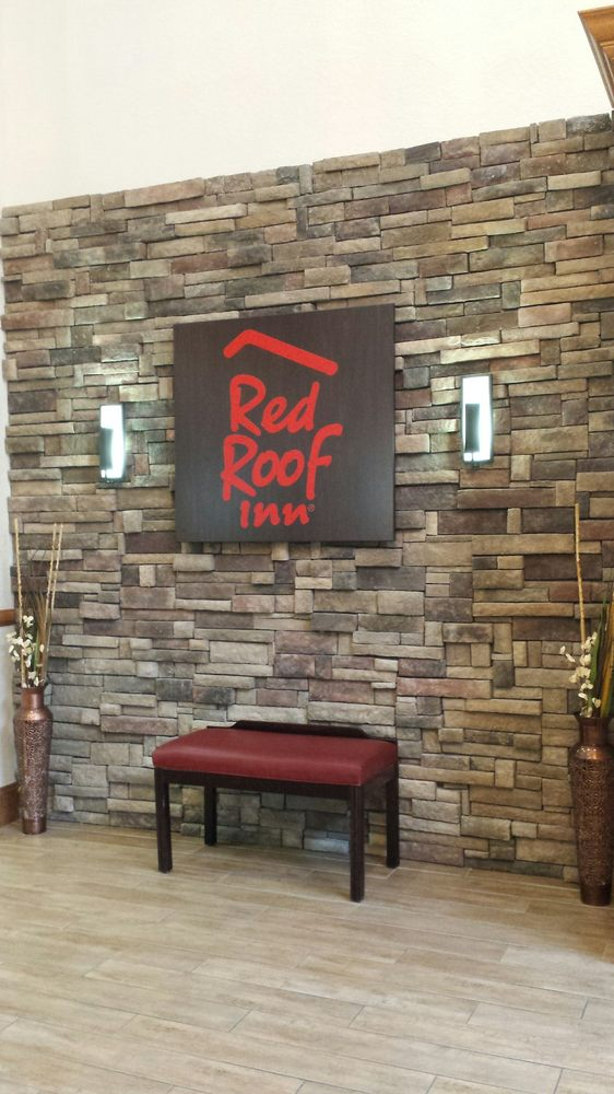 Photo Of Red Roof Inn Ocala   Ocala, FL, United States. Red Roof
