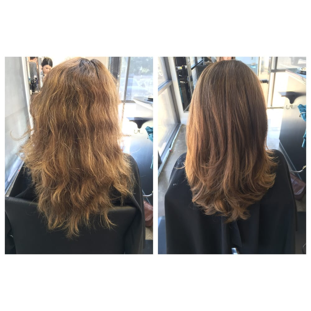 Color correction with rachel incredible yelp for Saloni di lusso