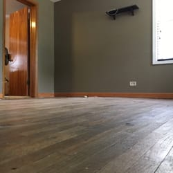 Empire Hardwood Floors share this floor Photo Of Empire Today Chicago Il United States