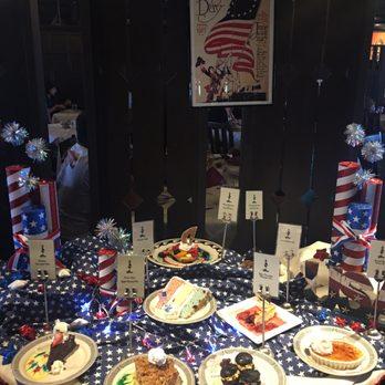 El Tovar Dining Room - 522 Photos & 520 Reviews - American ...