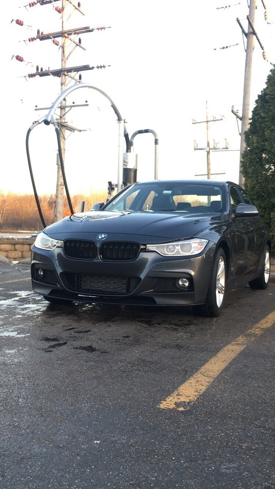 Kubis Auto Body: 20 W Naperville Rd, Westmont, IL