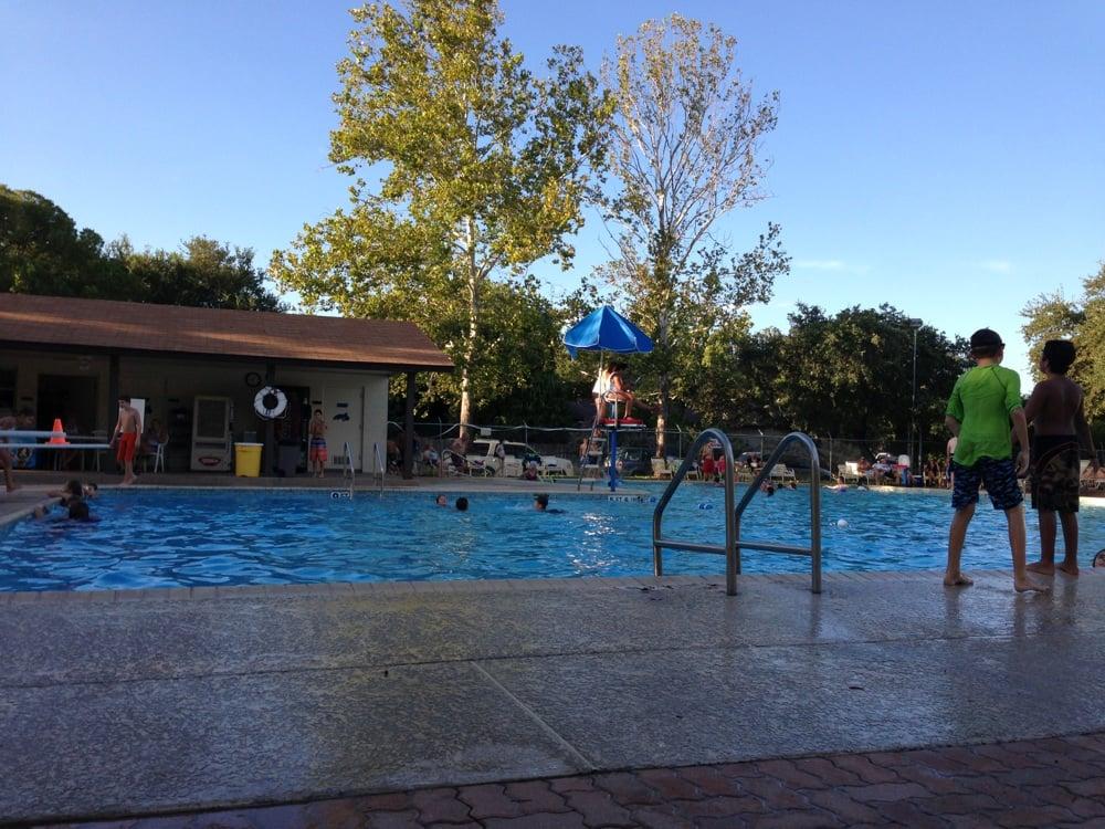 Shadow Cliff Swim Club Last Updated June 2 2017 Swimming Pools 15110 Eagle Grove St San
