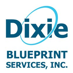 Dixie blueprint services get quote printing services 1195 n photo of dixie blueprint services west palm beach fl united states dbsi malvernweather Images