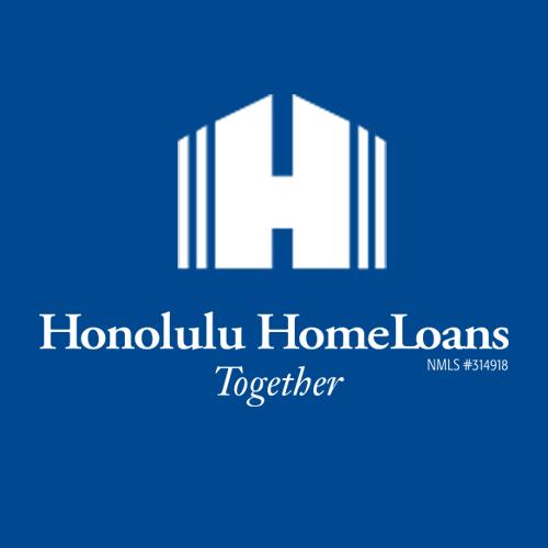 Honolulu HomeLoans