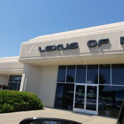 lexus of marin - 61 photos & 313 reviews - auto repair - 513