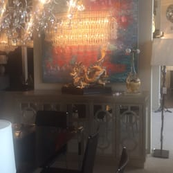 pego lighting. Photo Of Pego Lamps - Coral Gables, FL, United States Lighting E