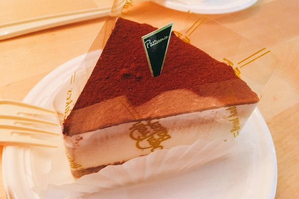 Jireh Bakery Cafe - 604 Photos & 466 Reviews - Coffee & Tea