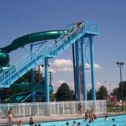 centennial park pool swimming pools 2315 reservoir rd greeley co united states phone