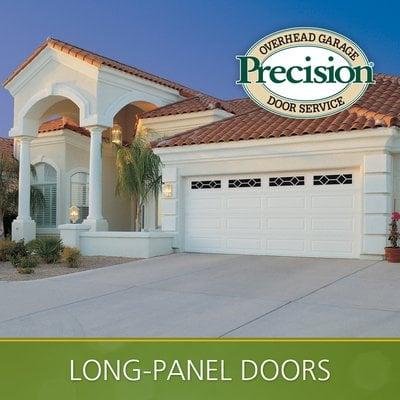 Precision Overhead Garage Door 2117 47th Street Sarasota, FL Doors Garage    MapQuest