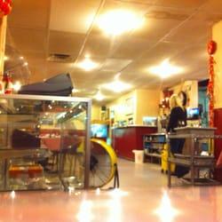 Far East Restaurant 21 Reviews Chinese 44 Ne 3rd St Ontario