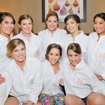 Black Orchid Salon  38 Photos \u0026 133 Reviews  Hair Salons