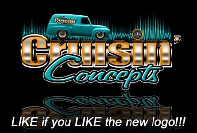 Crusin Concepts: 139 N Spring Garden Ave, Deland, FL