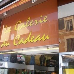 La galerie du cadeau d coration d int rieur 151 grande for Cadeau decoration interieur