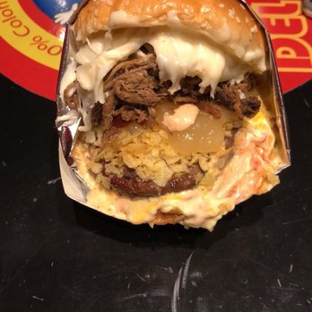 la perrada del gordo 128 photos 164 reviews burgers 2650 s