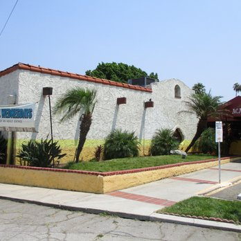 Photo Of Acapulco Mexican Restaurant Y Cantina Glendale Ca United States