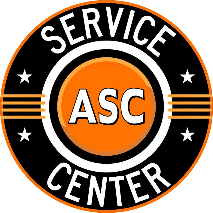 Automotive Service Center: 614 Main Ave S, Brookings, SD