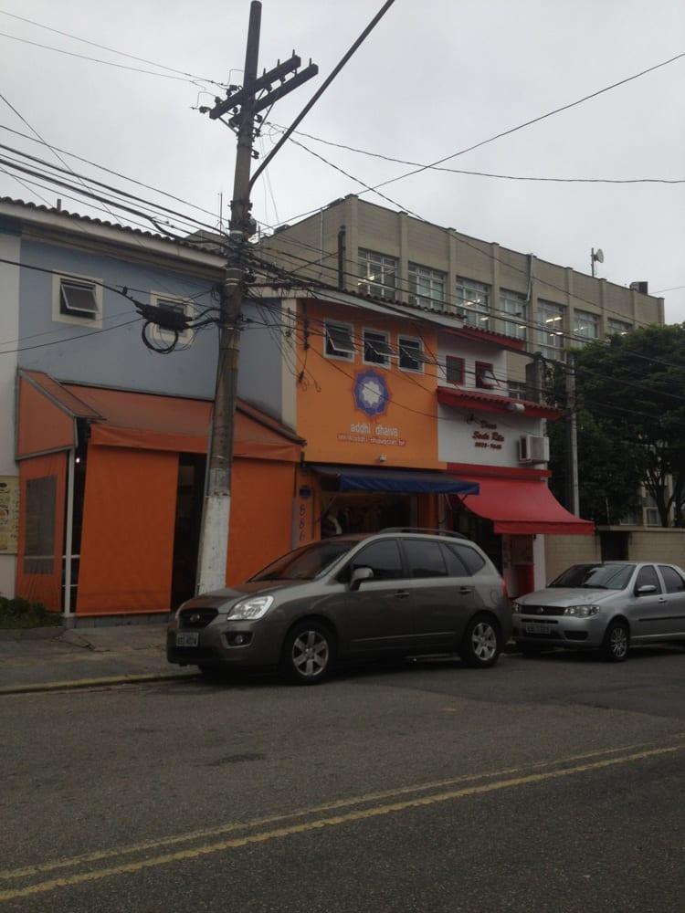 Doces Santa Rita