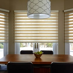 Image Result For Blinds To Go Paramus Nj