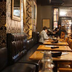 The Southern Kitchen & Bar - 102 Photos & 149 Reviews - Bars - 41 ...